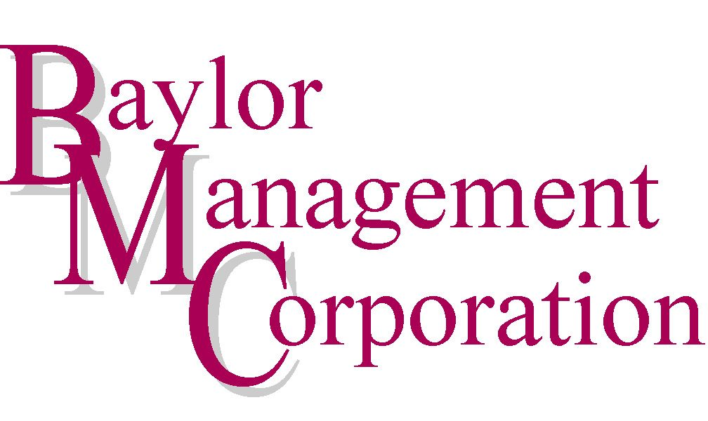 Baylor Management Corp